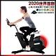 【皇娥ATTACUS】心率/功率飛輪健身車AP1000 product thumbnail 1
