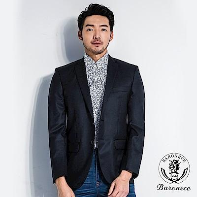 BARONECE 紳士經典質感西裝(518305-11)