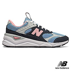 New Balance復古鞋_WSX90TLU-B_