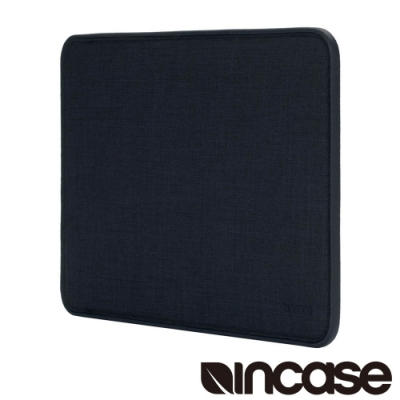 Incase ICON Sleeve Mac Pro 13吋(USB-C) 筆電內袋 (亞麻深藍)