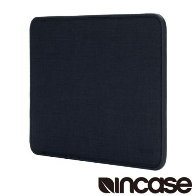 Incase ICON Sleeve MacBook 12吋 筆電內袋-亞麻深藍