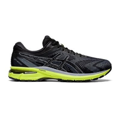 ASICS GT-2000 8(2E) 跑鞋 男 1011A691-011