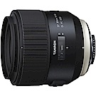 TAMRON SP 85mm F1.8 Di VC USD F016 公司貨