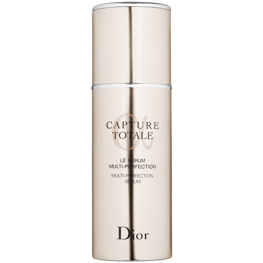 Dior 迪奧 逆時完美再造精華(50ml)(新款)
