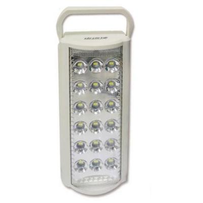 【BWW嚴選】太星電工 IF600 夜巡俠超亮LED充電式照明燈