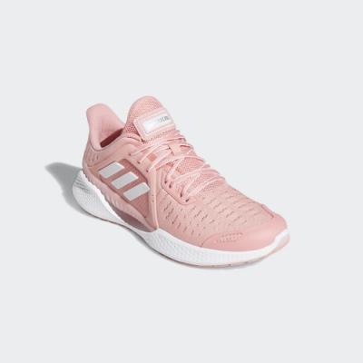 adidas EM 跑鞋 女 EG1119