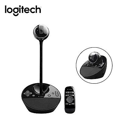 羅技 Logitech BCC950 會議視訊系統