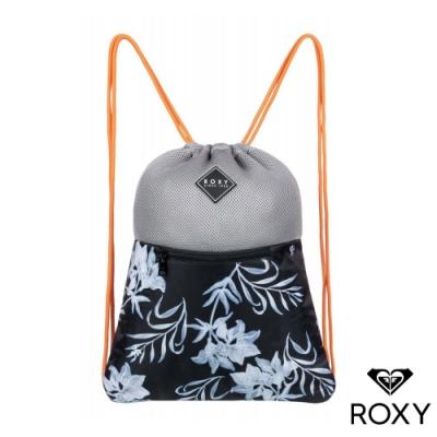 【ROXY】WATERY 後背包