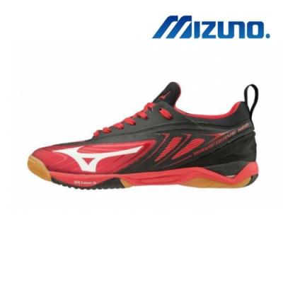 MIZUNO 美津濃 WAVE DRIVE NEO 男桌球鞋 81GA180063