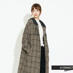 H:CONNECT 韓國品牌 女裝 - 千鳥格