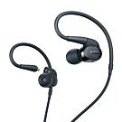 AKG N30 高解析度 耳道式耳機