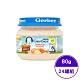 波蘭Gerber嘉寶-雞肉泥 80公克 (24罐組) product thumbnail 1