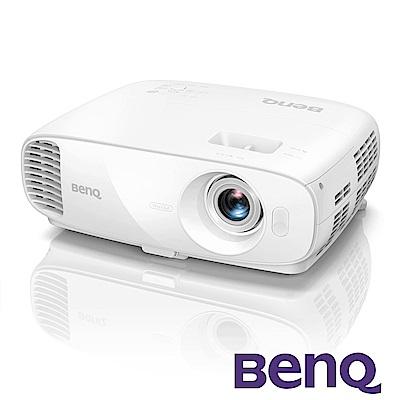 (鑑賞後送電動布幕)BenQ MU641 WUXGA 高亮商用投影機(4000流明)