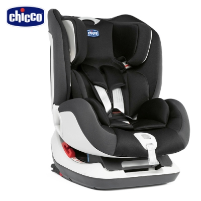 chicco-Seat up 012 Isofix安全汽座 (多色可選)