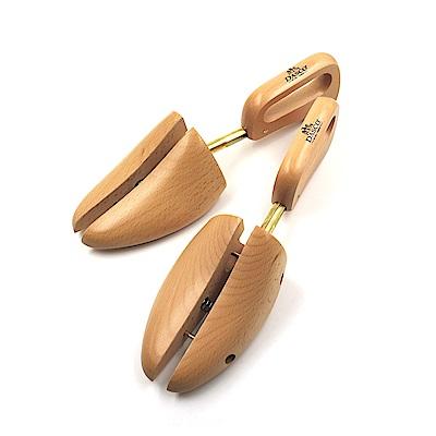 糊塗鞋匠 優質鞋材 A68 DASCO 661櫸木鞋撐 1雙