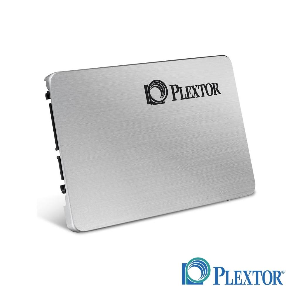PLEXTOR M8V-128GB SSD 2.5吋固態硬碟