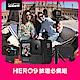 GoPro-HERO9 Black 旅遊必備組 product thumbnail 2