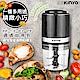 KINYO OREO多功能食物調理機/果汁機(JC-13)健康很簡單 product thumbnail 2