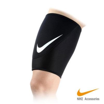NIKE PRO 大腿護套2.0(亞規) 黑