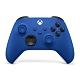 微軟Xbox 無線控制器-衝擊藍 product thumbnail 2