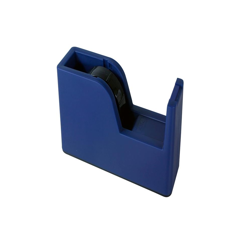 【ABEL】澄靜‧輕快切專利膠台-藍色
