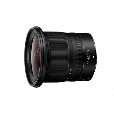 Nikon NIKKOR Z 14-30MM F/4 S (公司貨)