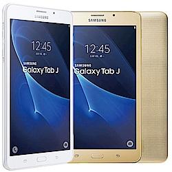 【拆封逾期品】SAMSUNG Galaxy Tab J 7.0 4G 通話平板