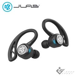 JLab Epic Air Sport 真無線運動耳