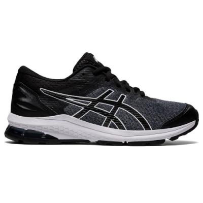ASICS 亞瑟士 GT-1000 10 GS 兒童 (中童/大童) 跑鞋 童鞋  1014A189-006