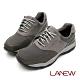 LA NEW DCS舒適動能 GORE-TEX 極度防水 氣墊休閒鞋(男225015741) product thumbnail 1