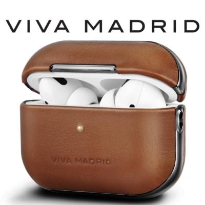 [時時樂限定]VIVA Airpods Pro Nappa 真皮保護套