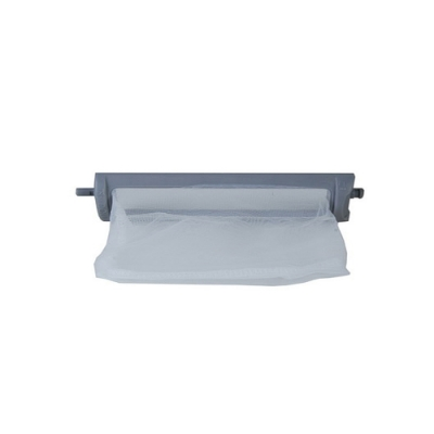 聲寶牌 S.L(大) 洗衣機棉絮濾網 NP-004 (3入組)