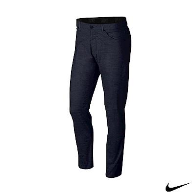 Nike Golf Pants男子修身高爾夫長褲黑891925-010