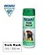【NIKWAX】防水布料清洗劑 181【300ml】 product thumbnail 1