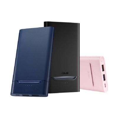 華碩ASUS ZenPower 10000 Quick Charge 3.0 行動電源