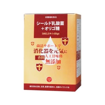 健康食妍 高機能速暢益生菌 1.5gx30包入