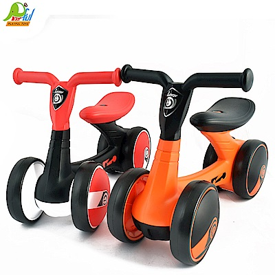 Playful Toys 頑玩具 滑行平衡車