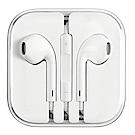 Apple EarPods 3.5mm 原廠盒裝耳機