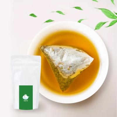 KOOS-清韻金萱烏龍茶-獨享組1袋(10包入)