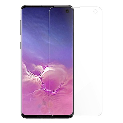 Metal-Slim Samsung Galaxy S10 滿版防爆螢幕保護貼