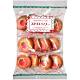 Clover seika 草莓蛋糕(175g) product thumbnail 1