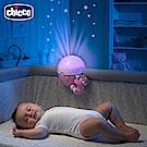 chicco-Next 2 Me專用星星投射晚安熊