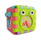 Playful Toys 頑玩具 六面益智積木