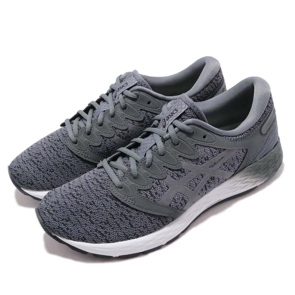 Asics 慢跑鞋 RoadHawk FF 2 MX 男鞋