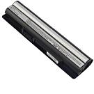 MSI FX620DX 電池 BTY-S14 BTY-S15 GE70 2OE 電池