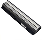 MSI GE70 電池 FX600 FX720 GE620 GE70-2PE電池