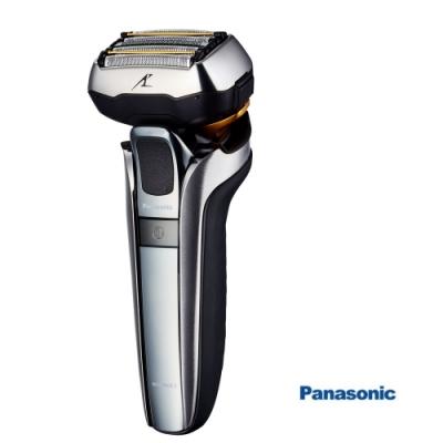 (快速到貨)Panasonic 國際牌 五刀頭全機水洗電鬍刀 ES-LV9C-S