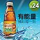葡萄王 康貝特200P 24瓶(B群 牛磺酸) product thumbnail 1