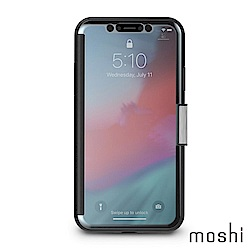 Moshi StealthCover for iPhone XR 風尚星霧保護外殼