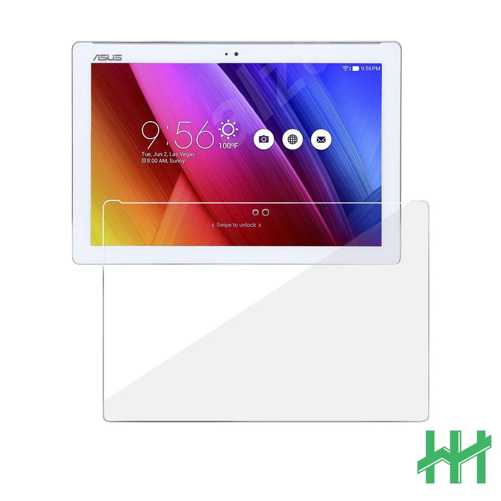 鋼化玻璃保護貼系列 ASUS ZenPad 10 (Z301MF) (10.1吋)